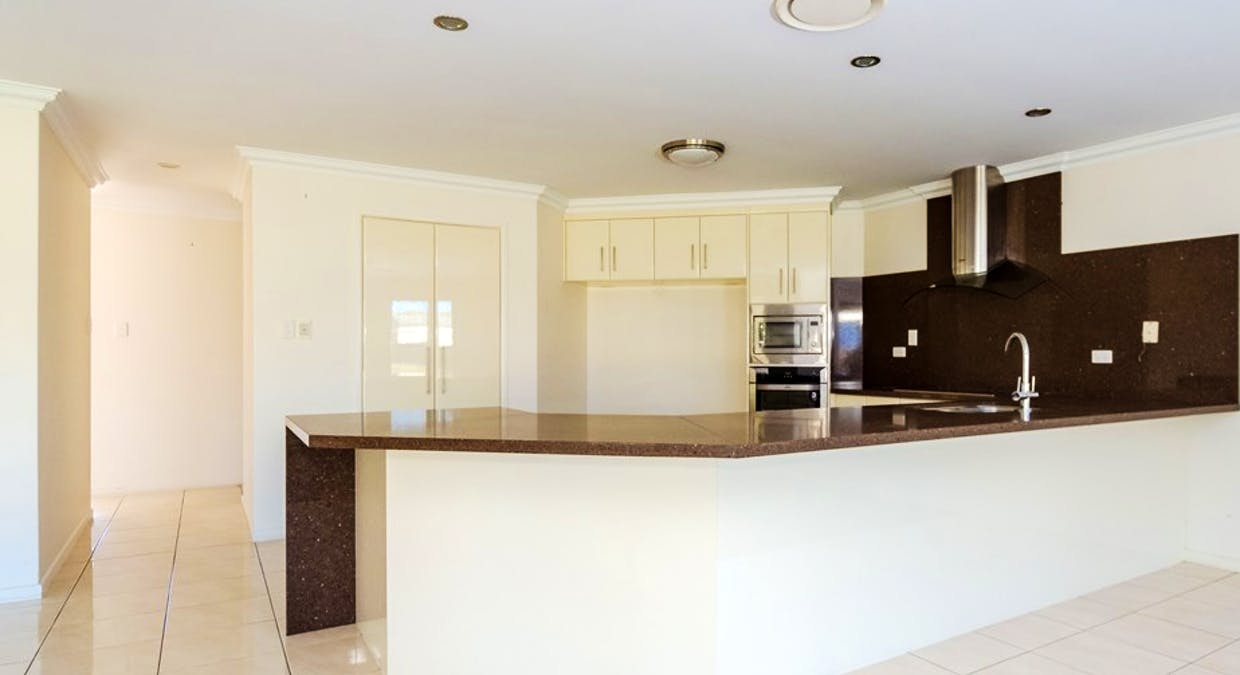 26 Parksville Drive, New Auckland, QLD, 4680 - Image 10