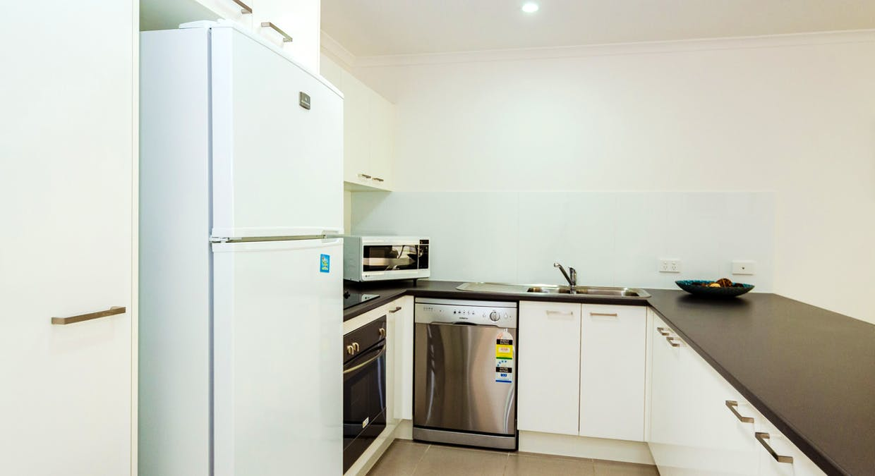 3 5 Valley Vista Court, West Gladstone, QLD, 4680 - Image 11