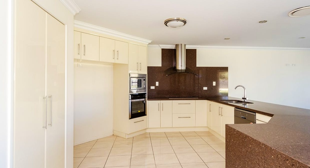 26 Parksville Drive, New Auckland, QLD, 4680 - Image 7