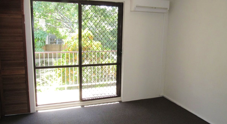 4A-4C/61 Tank Street, West Gladstone, QLD, 4680 - Image 7