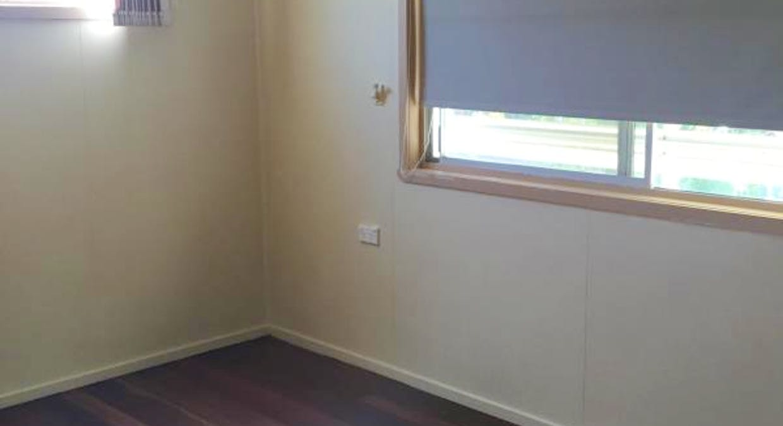 30 Sun Valley Road, Sun Valley, QLD, 4680 - Image 6