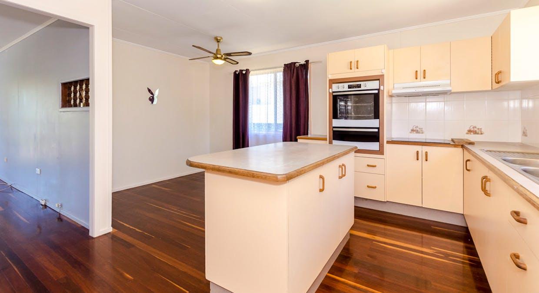 7 Harlequin Street, Toolooa, QLD, 4680 - Image 12
