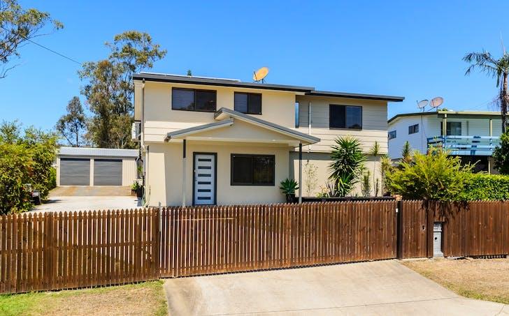 32 Dalrymple Drive, Toolooa, QLD, 4680 - Image 1