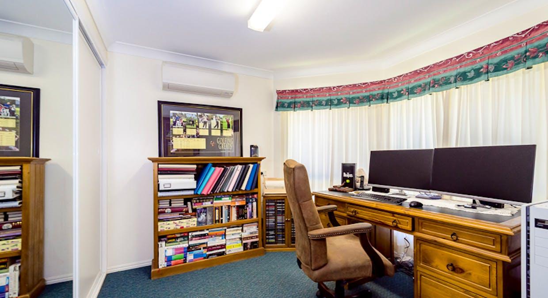 167 J Hickey Avenue, Clinton, QLD, 4680 - Image 8