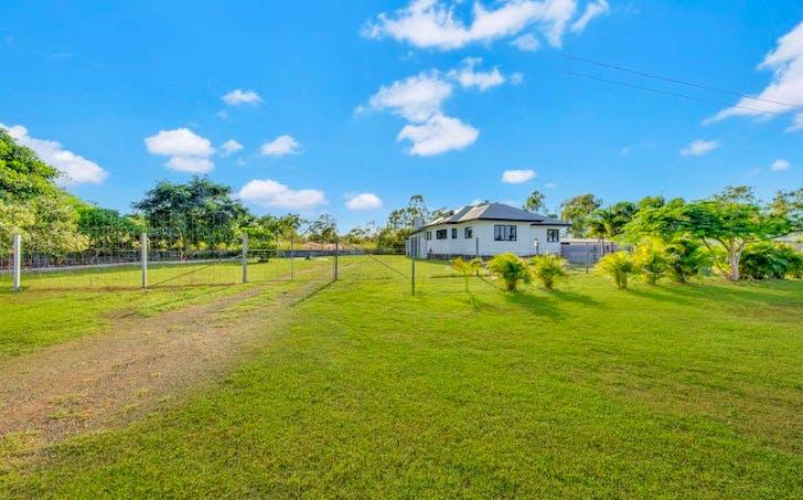 28 Pershouse Lane, Ambrose, QLD, 4695 - Image 1