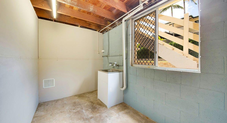 48 Kin Kora Drive, Kin Kora, QLD, 4680 - Image 16