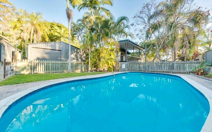 62 Allunga Drive, Glen Eden, QLD, 4680 - Image 1