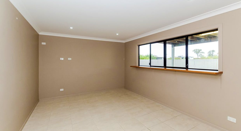 12 Don Cameron Drive, Calliope, QLD, 4680 - Image 24