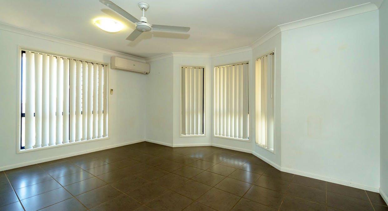 5 Takoko Place, Kirkwood, QLD, 4680 - Image 9