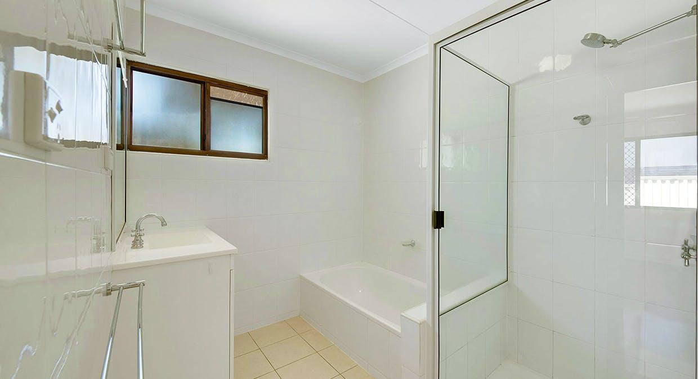 56 Beak Street, New Auckland, QLD, 4680 - Image 3