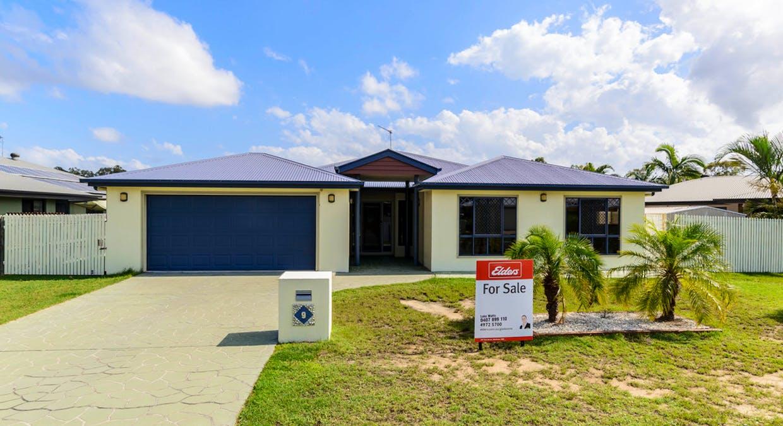 9 Gardenia Crescent, Kin Kora, QLD, 4680 - Image 1