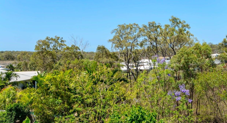 17 Panorama Court, Glen Eden, QLD, 4680 - Image 19
