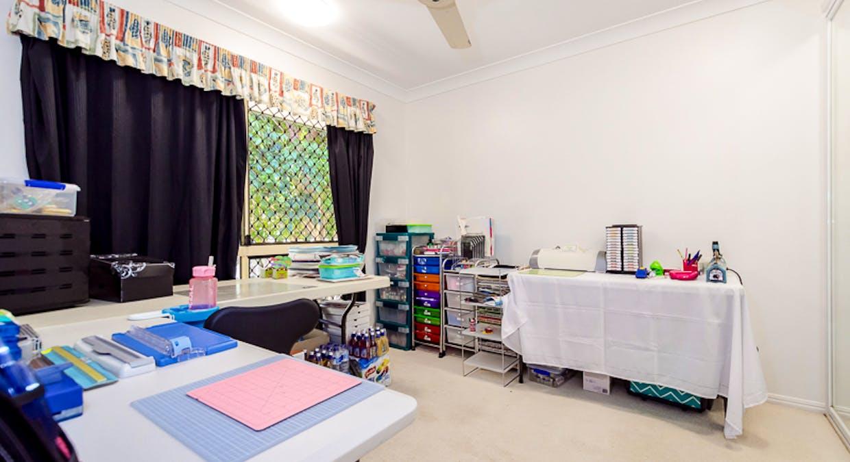 167 J Hickey Avenue, Clinton, QLD, 4680 - Image 25