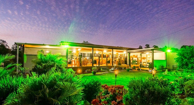 114 Ironmonger Street, Calliope, QLD, 4680 - Image 1
