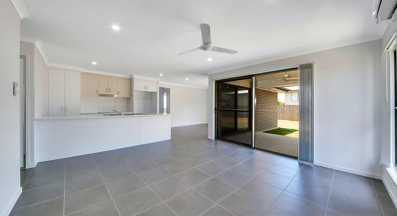 45 Fitzroy Avenue, Clinton, QLD, 4680 - Image 3