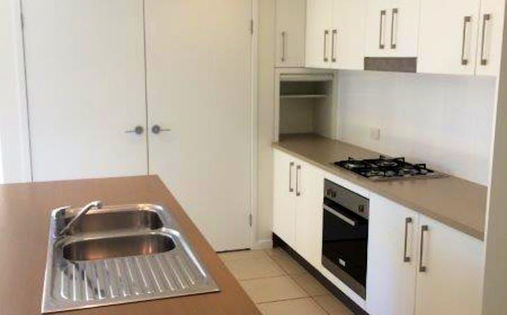 22 Wentworth Place, Glen Eden, QLD, 4680 - Image 1