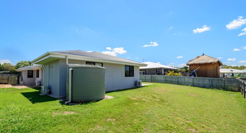 1 Ellis Street, Calliope, QLD, 4680 - Image 22
