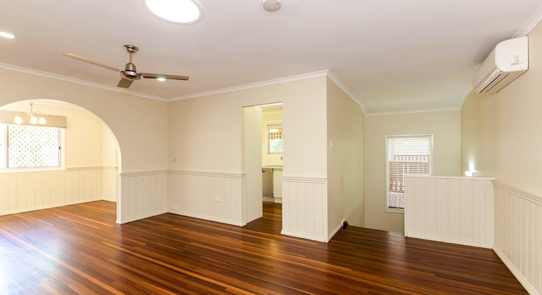 1 Banksia Street, Boyne Island, QLD, 4680 - Image 8