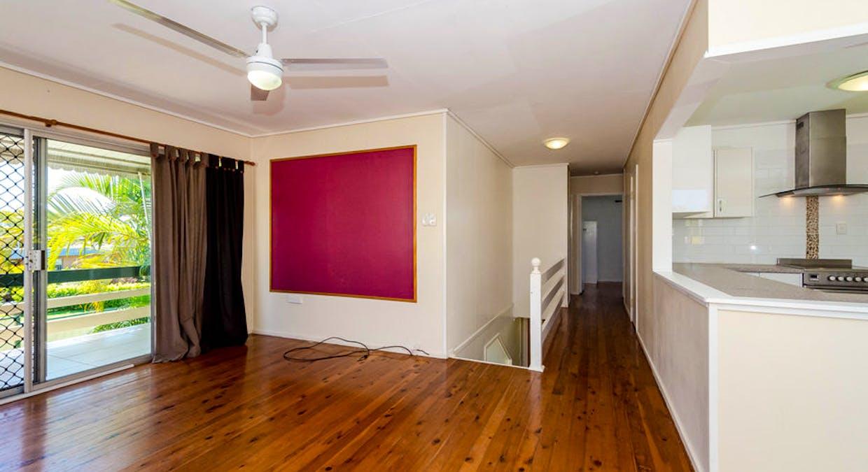 6 Potter Street, Clinton, QLD, 4680 - Image 11