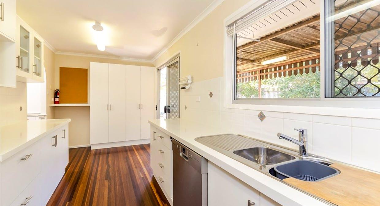 1 Banksia Street, Boyne Island, QLD, 4680 - Image 4