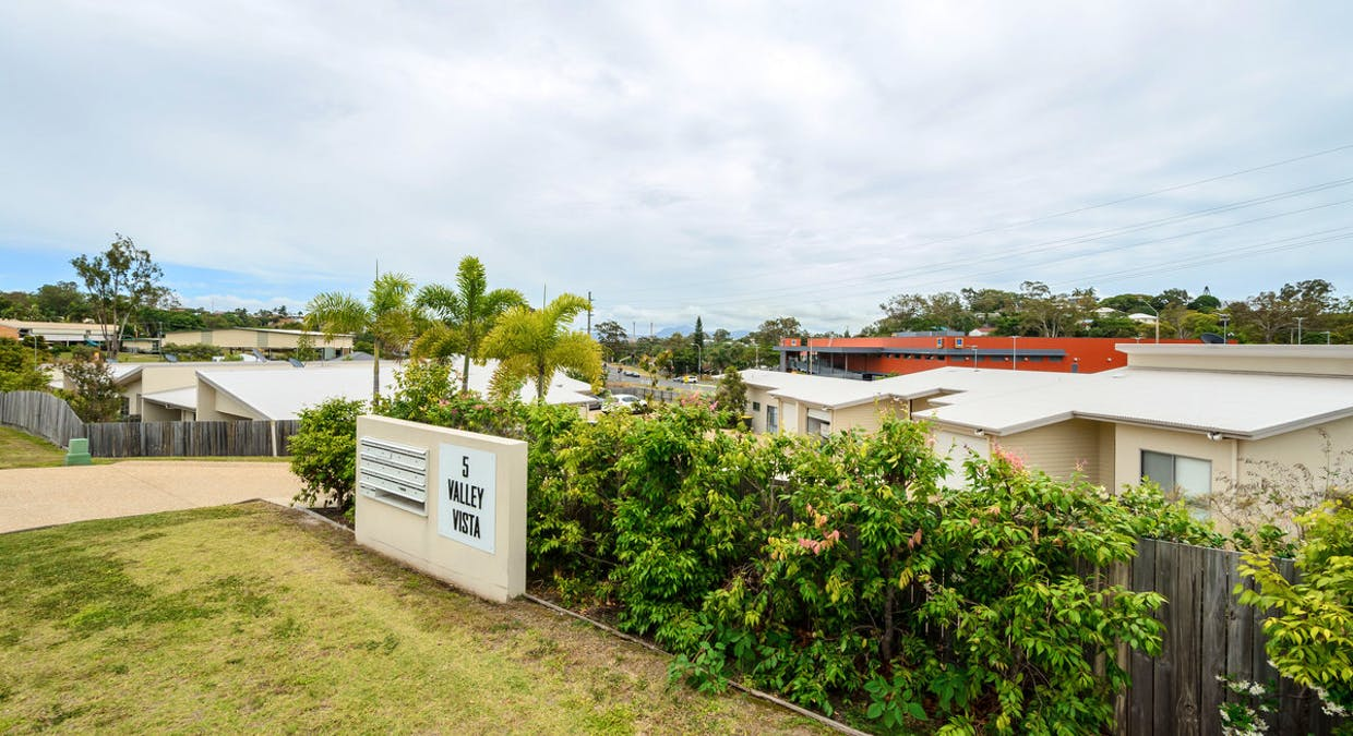 3 5 Valley Vista Court, West Gladstone, QLD, 4680 - Image 23