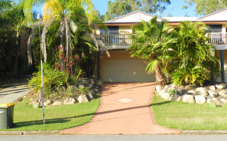 144B Sun Valley Road, Kin Kora, QLD, 4680 - Image 1