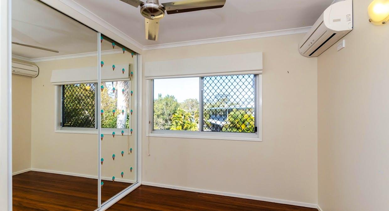 1 Banksia Street, Boyne Island, QLD, 4680 - Image 14