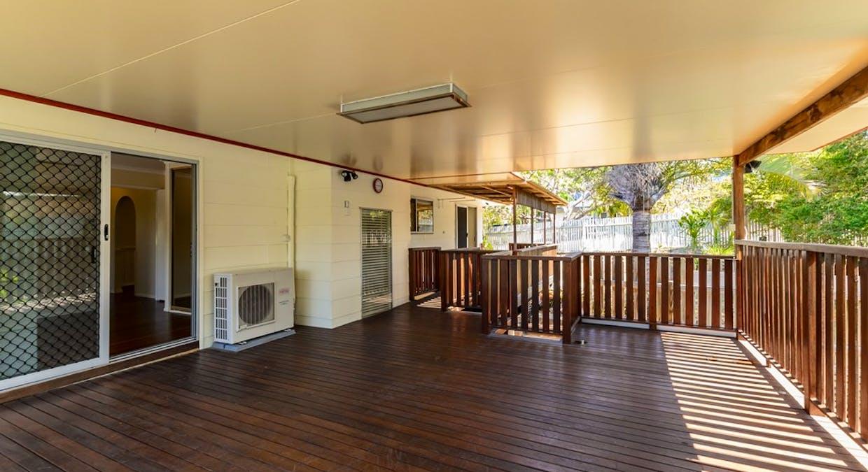 1 Banksia Street, Boyne Island, QLD, 4680 - Image 20