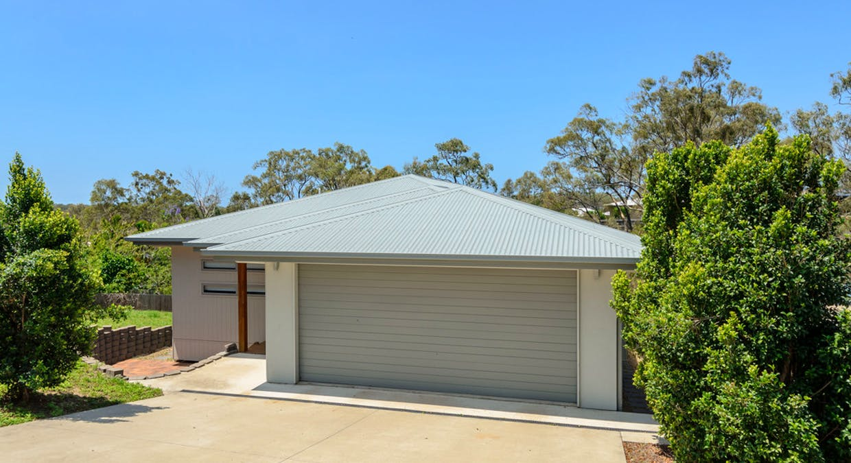 18 Panorama Court, Glen Eden, QLD, 4680 - Image 1