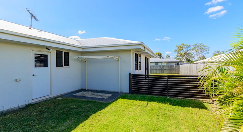 8 Stockbridge Court, Calliope, QLD, 4680 - Image 22