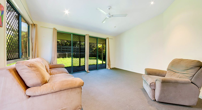 16 Katrina Boulevard, New Auckland, QLD, 4680 - Image 10