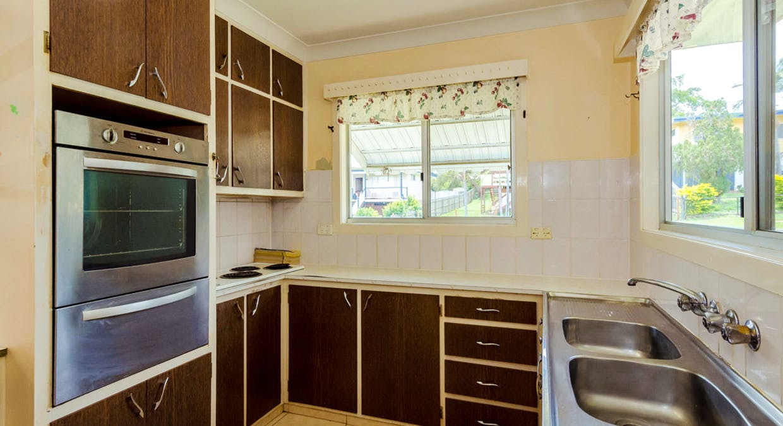 21 Wilson Street, New Auckland, QLD, 4680 - Image 14