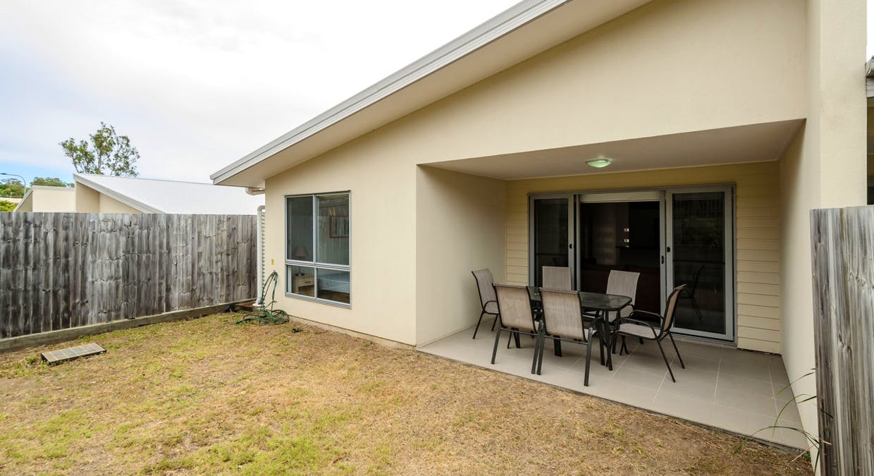 3 5 Valley Vista Court, West Gladstone, QLD, 4680 - Image 10