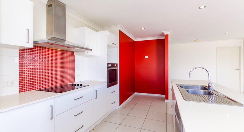 8 Stockbridge Court, Calliope, QLD, 4680 - Image 20