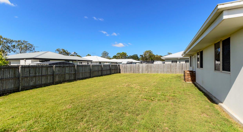 8 Stockbridge Court, Calliope, QLD, 4680 - Image 26