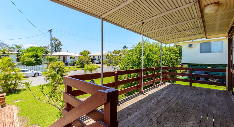 7 Harlequin Street, Toolooa, QLD, 4680 - Image 14