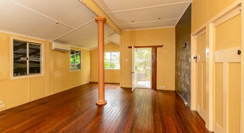 21 Mylne Street, West Gladstone, QLD, 4680 - Image 4