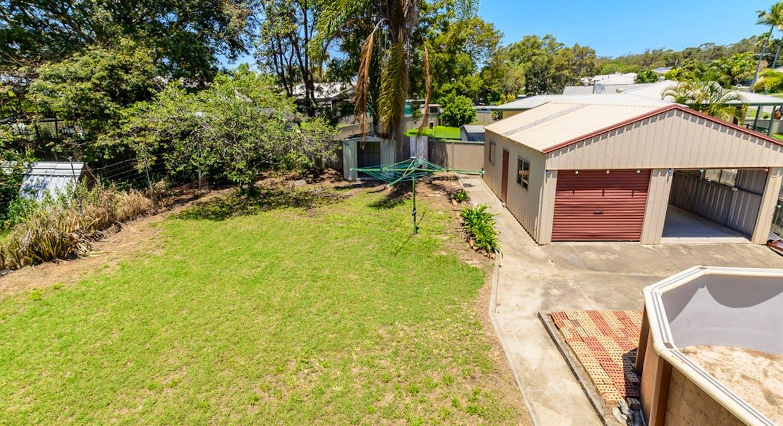 7 Harlequin Street, Toolooa, QLD, 4680 - Image 15