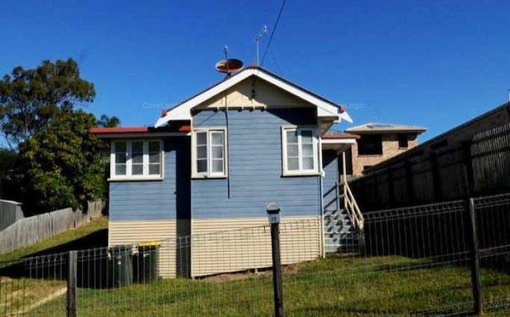 23 Worthington Street, West Gladstone, QLD, 4680 - Image 1
