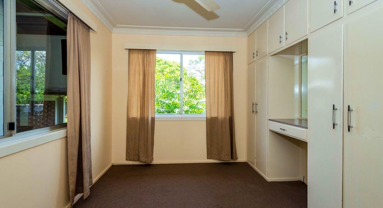 21 Wilson Street, New Auckland, QLD, 4680 - Image 24