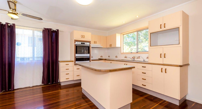 7 Harlequin Street, Toolooa, QLD, 4680 - Image 4