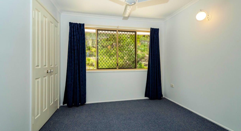 60 Gretel Drive, Clinton, QLD, 4680 - Image 23