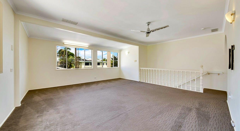 48 Kin Kora Drive, Kin Kora, QLD, 4680 - Image 10