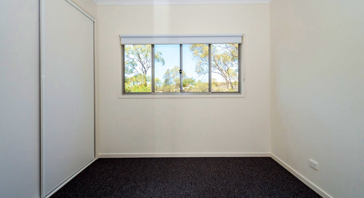 18 Panorama Court, Glen Eden, QLD, 4680 - Image 25
