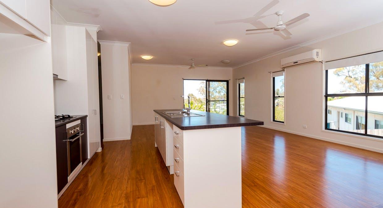 17 Panorama Court, Glen Eden, QLD, 4680 - Image 22