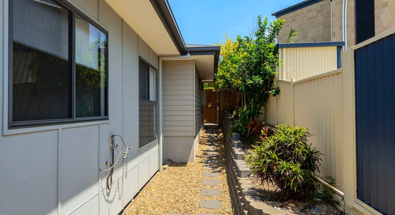 17 Panorama Court, Glen Eden, QLD, 4680 - Image 7