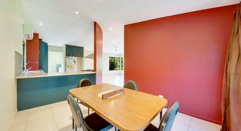 16 Katrina Boulevard, New Auckland, QLD, 4680 - Image 14