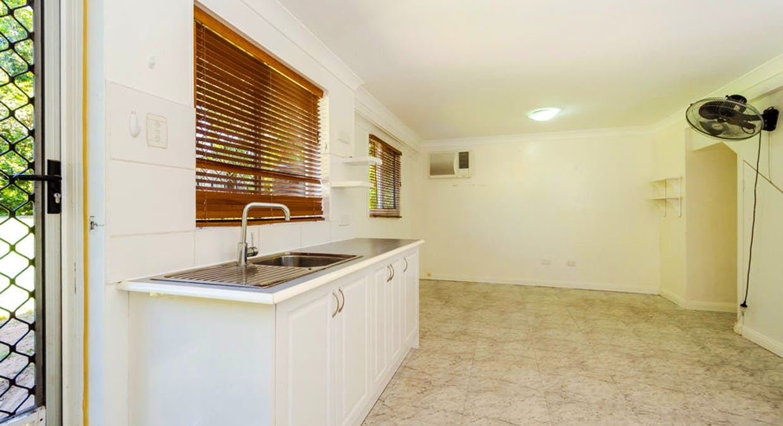 6 Potter Street, Clinton, QLD, 4680 - Image 20