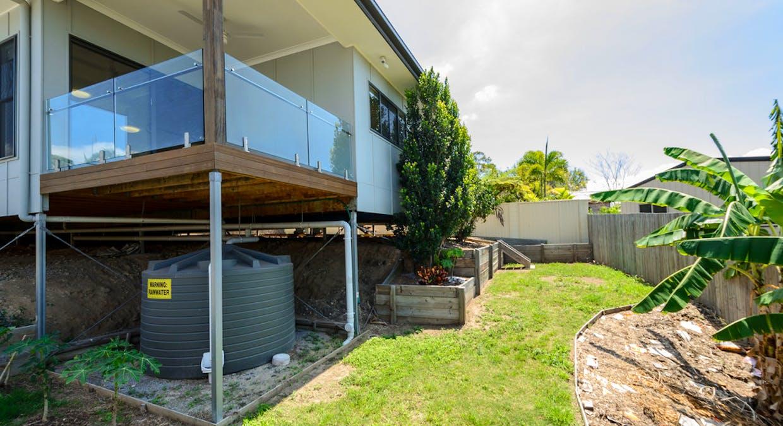 17 Panorama Court, Glen Eden, QLD, 4680 - Image 9