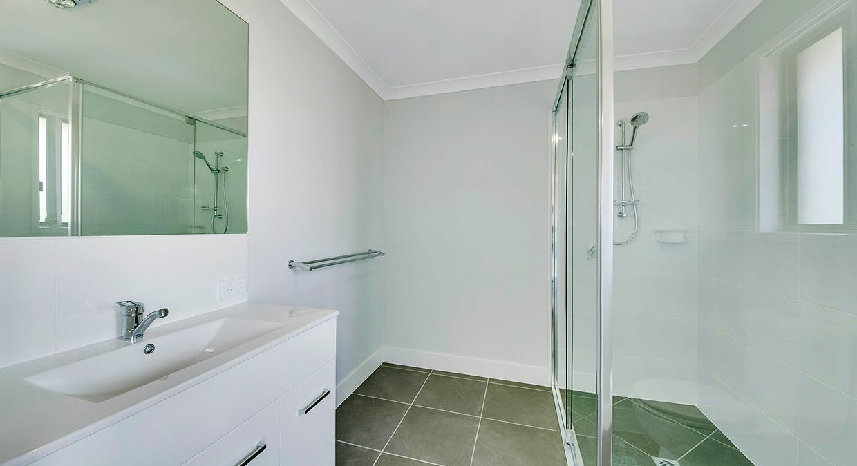 45 Fitzroy Avenue, Clinton, QLD, 4680 - Image 8